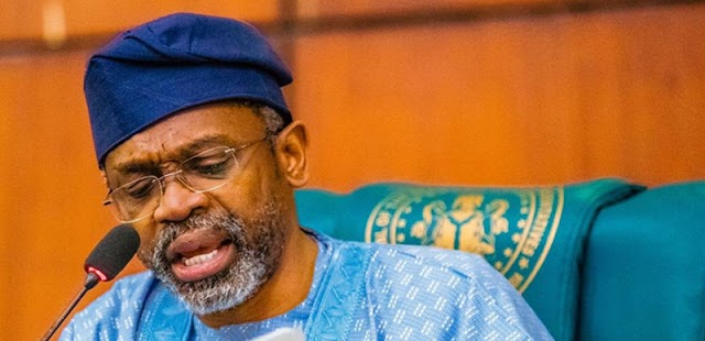 UPDATED: I won't approve 2021 budget without provisions for #EndSARS victims, ASUU – Gbajabiamila