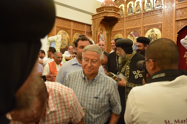 H.H Pope Tawadros II Visit (2nd Album) - DSC_0555%2B%25283%2529.JPG