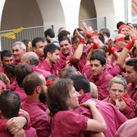 Actuació Festa Major Castellers de Lleida 13-06-15 - IMG_2256.JPG