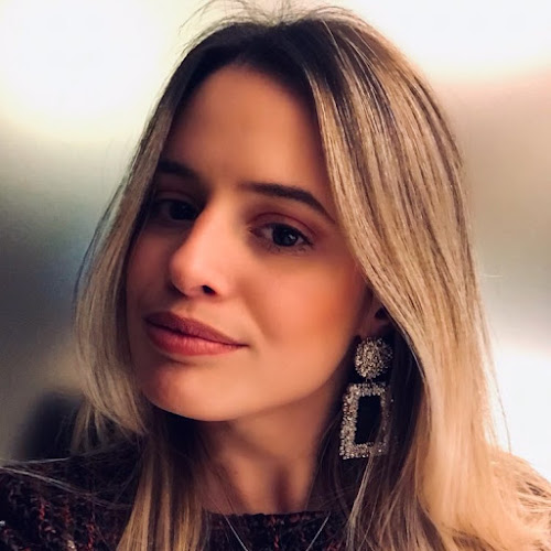 Aldana Caprara