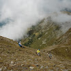 Plose-Gipfel 02.09.12 147.JPG
