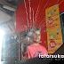 Aktivis dan Jurnalis Soroti Teror Pelemparan Batu Wartawan Pos Kota di Sukabumi