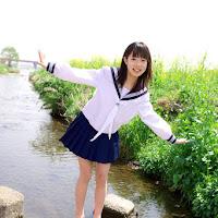 Bomb.TV 2008.09 Nanako Niimi BombTV-xni014.jpg