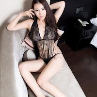 [XiuRen] 2013.11.15 NO.0046 杨依 0002.jpg