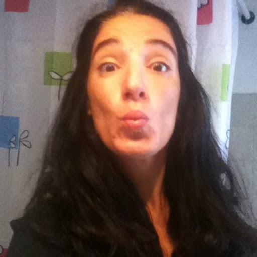 Sandra Sacco Photo 2