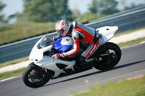 RoSBK 2012 - Slovakiaring