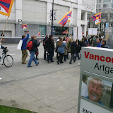 Global Protest in Vancouver BC/photo by Crazy Yak - IMG_0157.JPG