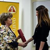 Dodela diploma - DSC_6840.JPG