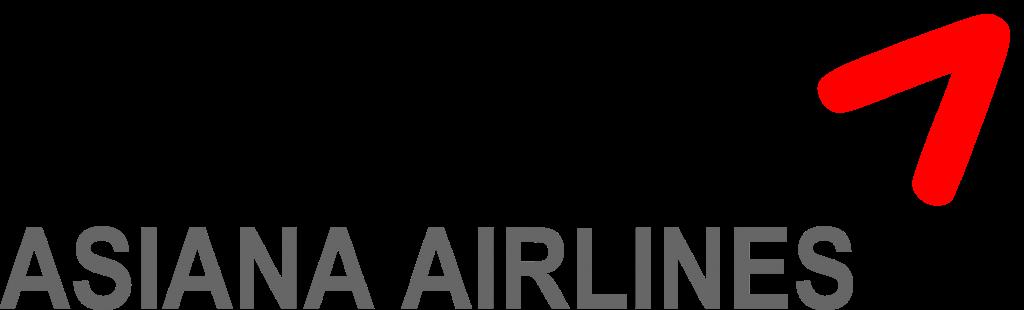 파일:external/logosurfer.com/asiana-airlines-logo_0.png