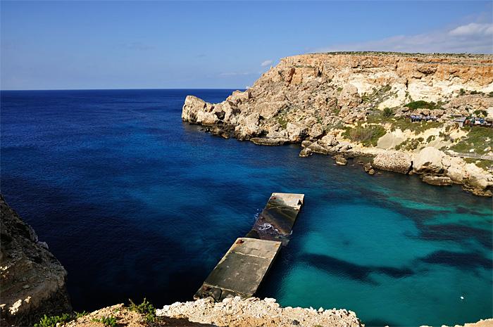 Malta58.JPG