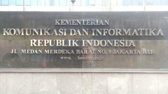 Belum Ada Titik Terang soal Bocornya Data Pribadi Penduduk Indonesia