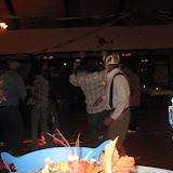 2008 Oktoberfest - Oktobeerfest08%2B035.jpg
