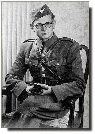 Jak komunisté vraždili československé hrdiny