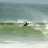 _DSC6354.thumb.jpg