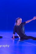 Han Balk Voorster Dansdag 2016-2996.jpg