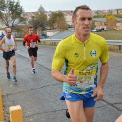Media Maratón de Miguelturra 2018 (63)