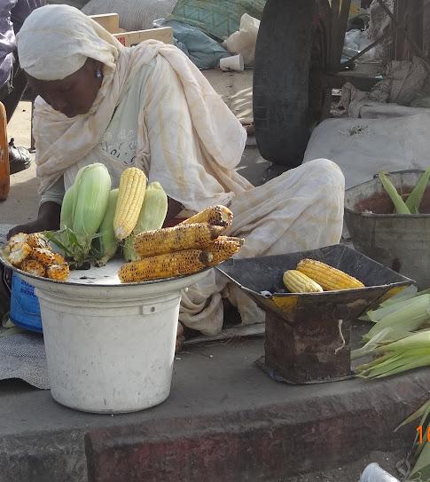 marrocos - Marrocos e Mauritãnia a Queimar Pneu e Gasolina - Página 8 DSC06183