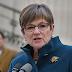 Kansas Legislature Rallies Around Election Integrity Reforms, Overrides Democratic Governor's Veto
