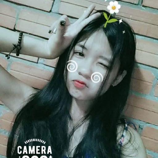 Mai Bá Sơn