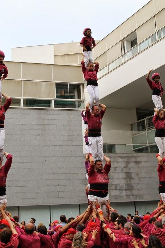 Actuació Fort Pienc (Barcelona) 15-06-14 - IMG_2332.jpg
