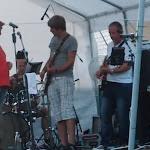 Sommerfest Zur Linde 18072015__033.JPG