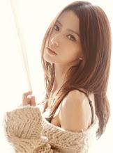 Wang Qiuzi China Actor
