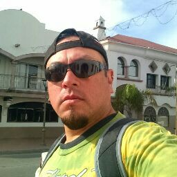 Adrian Figueroa