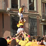 Castellers a Vic IMG_0052.jpg