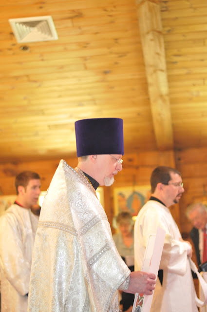 Bishops Visit - MLG_0143-110_.jpg