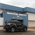 Operação da PF contra desvios de recursos públicos da Educação no oeste da Bahia