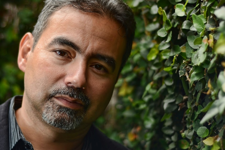 César Iván Lara