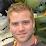 David Keegan's profile photo