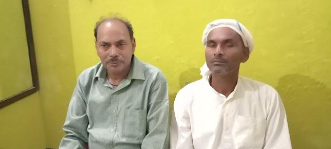 व्यापारियों का उत्पीड़न करने वालों के खिलाफ उद्योग व्यापार संगठन शीघ्र छेड़ेगी जंग-त्रिलोकी गुप्ता