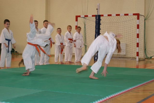 DO 2011 Pokaz karate - DSC00073_1.JPG
