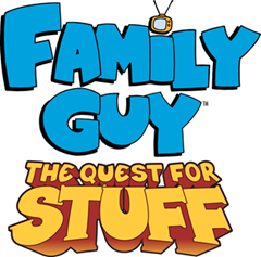 Family-Guy-The-Quest-for-Stuff-hack-[2]