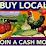 Cash Mobs Bellingham's profile photo