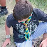 Campaments de Primavera de tot lAgrupament 2011 - _MG_3265.jpg