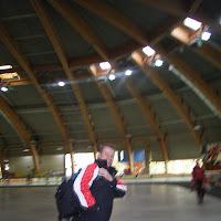 marco op de ijsbaan.JPG