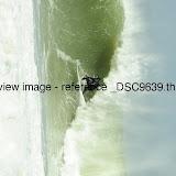 _DSC9639.thumb.jpg