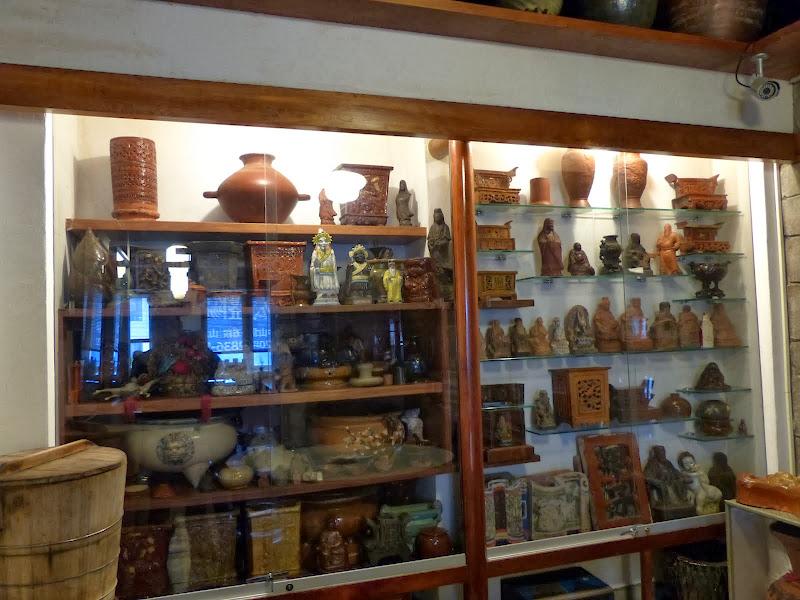 Taipei. Formosa Vintage Museum Cafe - P1030799.JPG