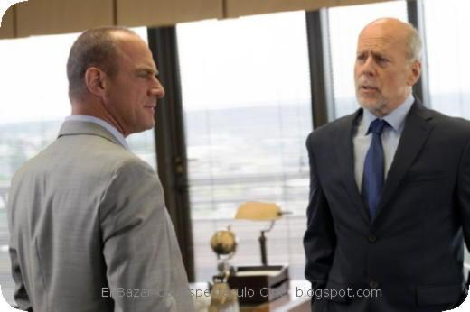 El Gran Golpe -Christopher Meloni y Bruce Willis (2).jpeg