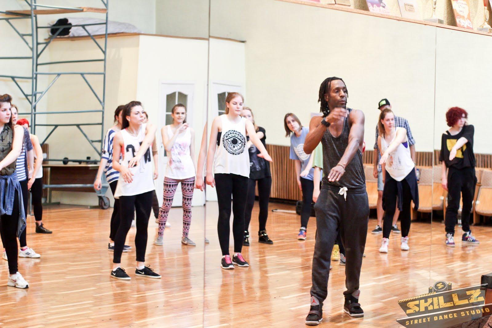 Dancehall workshop with Camron One Shot - IMG_7829.jpg