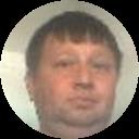 Тони Тодоров