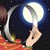 क्यों चाँद की पूजा करने से होती है पति की लंबी आयु -करवा चौथ 2021