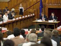 45_plenaris.jpg