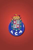 FC Porto2.jpg