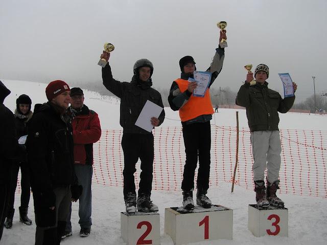 Zawody narciarskie Chyrowa 2012 - P1250127_1.JPG