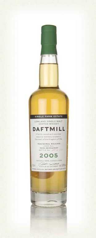 [daftmill-2005-inaugural-release-whisky%5B3%5D]