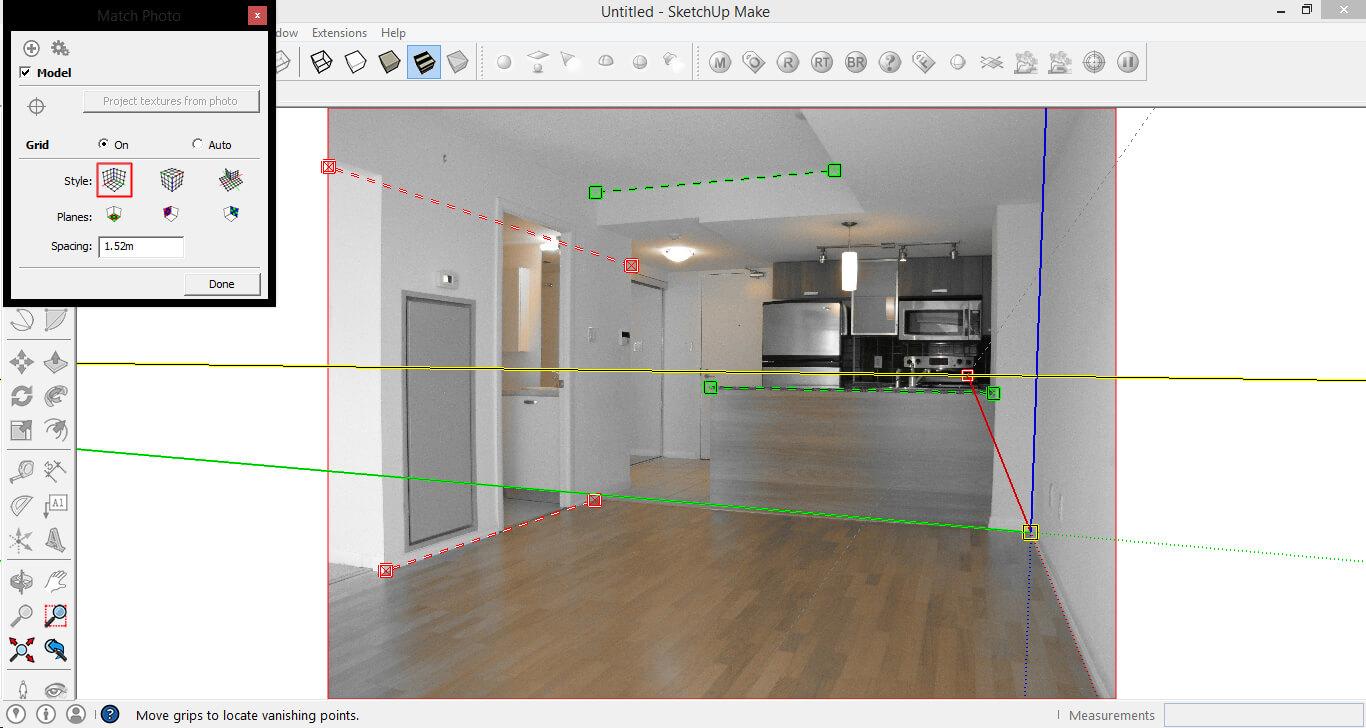 RF 3Design Solutions