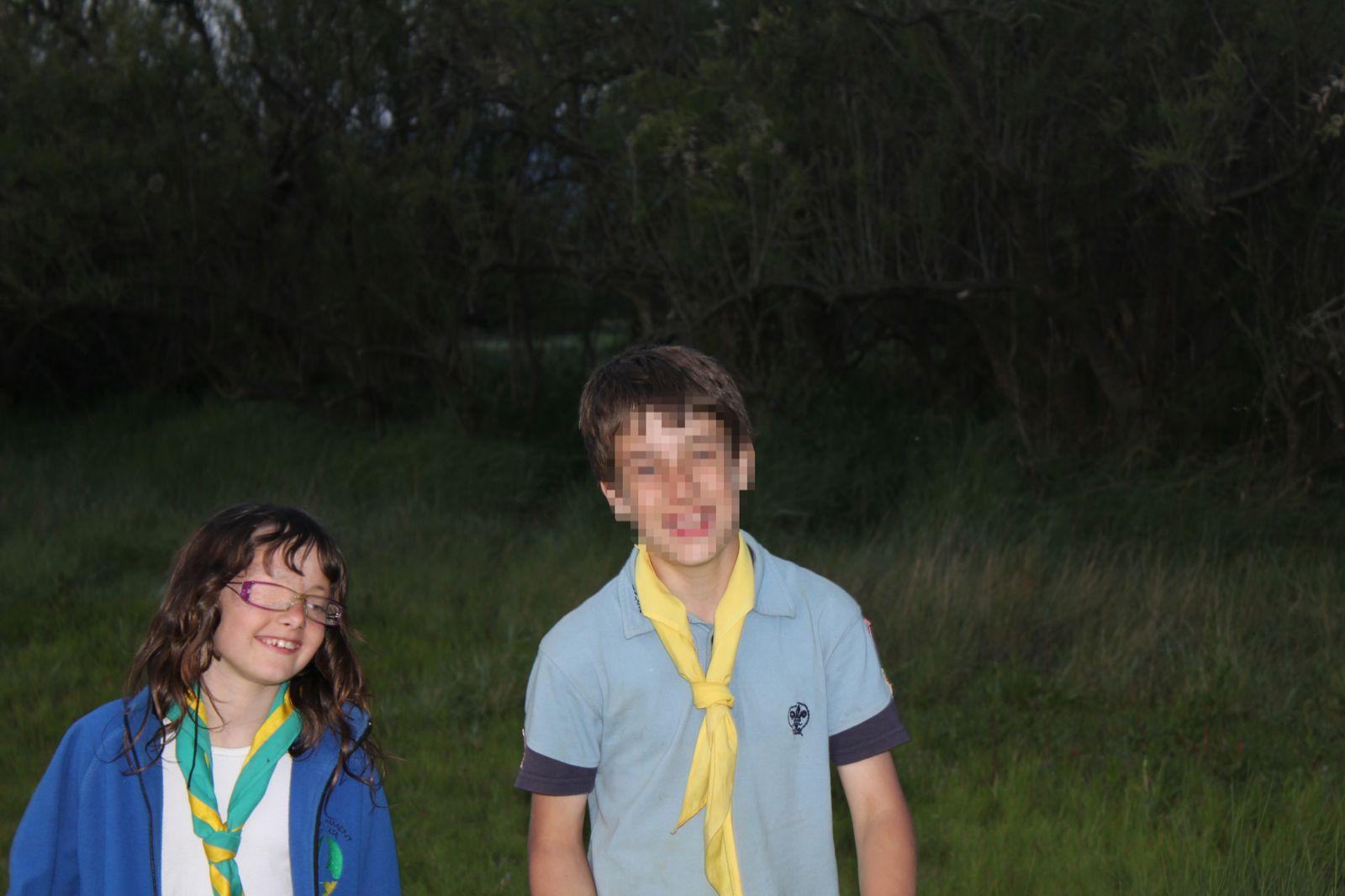 Campaments de Primavera de tot lAgrupament 2011 - IMG_2993.JPG